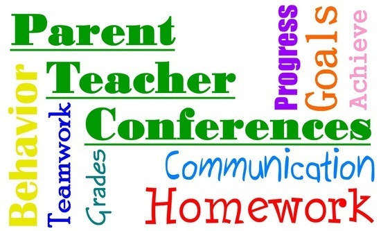 Conference For Parents Saturday April >> Franklin City Public Schools