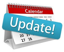Fcps Calendar 2019.Feedback On The 2018 2019 Draft School Calendar Is Needed News And