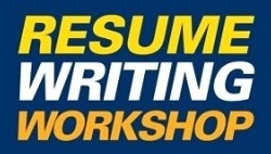 resume writing workshop for parents of students in 21st century
